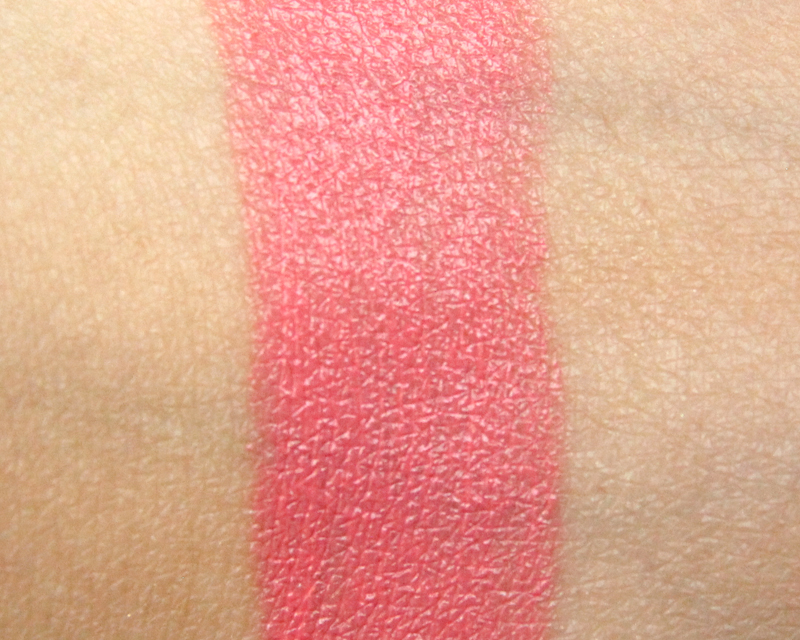 Estée Lauder Peach glow Lip & cheek summer glow