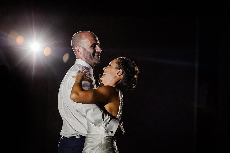 portugal-wedding-photographer_GD_41