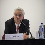 Xavier Devictor