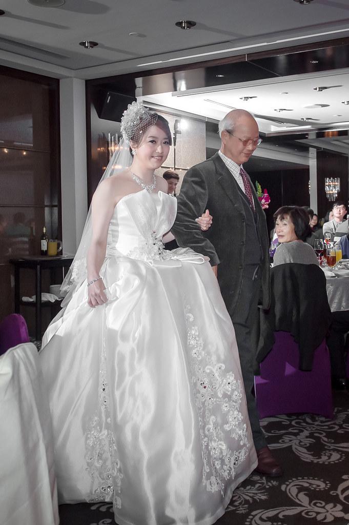 049世貿33婚攝