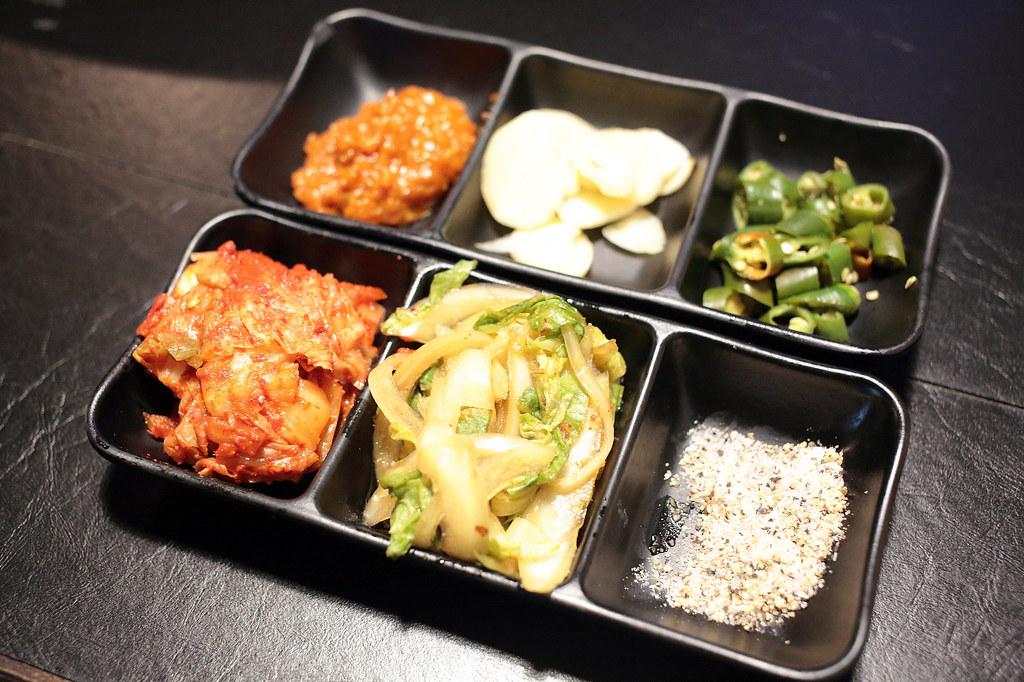 20160610萬華-三角三韓國烤肉 (12)
