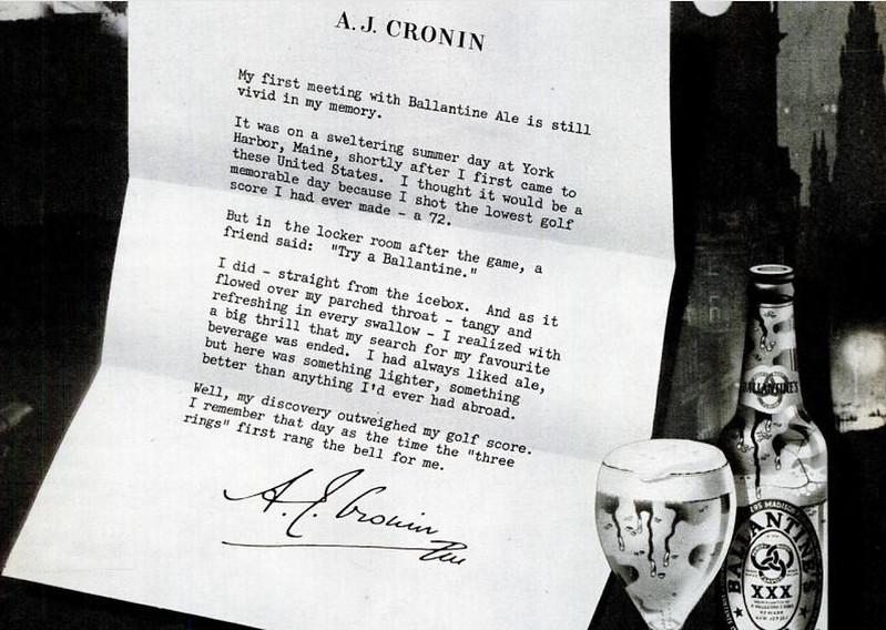 ballantine-1952-Cronin-text