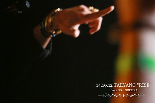 p _28.Taeyayng_RISE-con-SEOUL-20141012-byGDREIRA_21