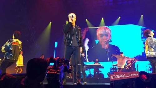 Big Bang - Made Tour 2015 - Los Angeles - 03oct2015 - BIGBANG_Korea - 24