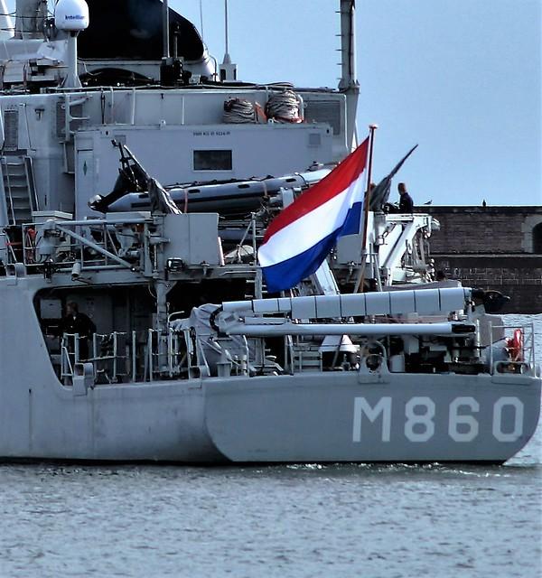 1 DSC06338. Nato Warship, Sony SLT-A58, Sony DT 55-200mm F4-5.6 (SAL55200)