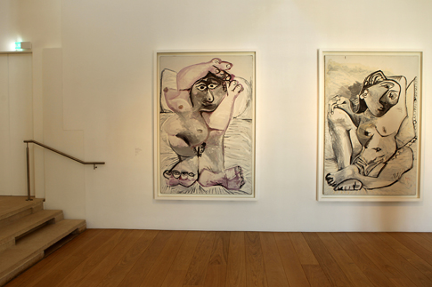 14j18 Museo Picasso2014-10-188908 variante Uti 485