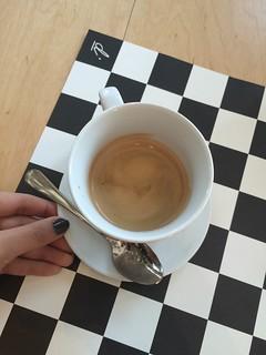 Di Cafe