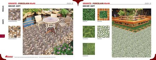 men & granite-p39