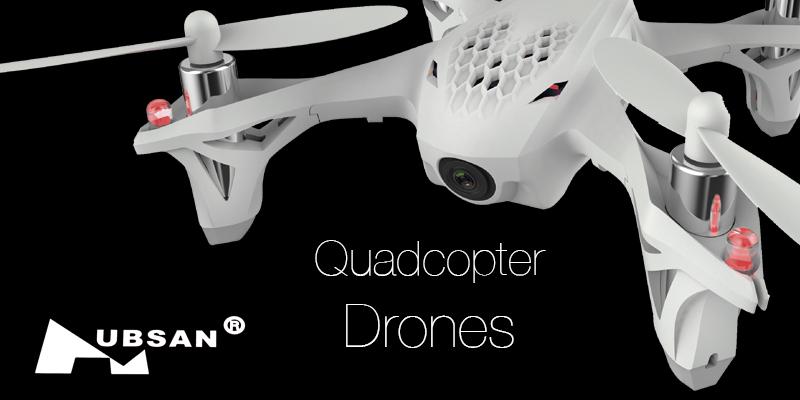 drone dji untuk pemula  | 932 x 698