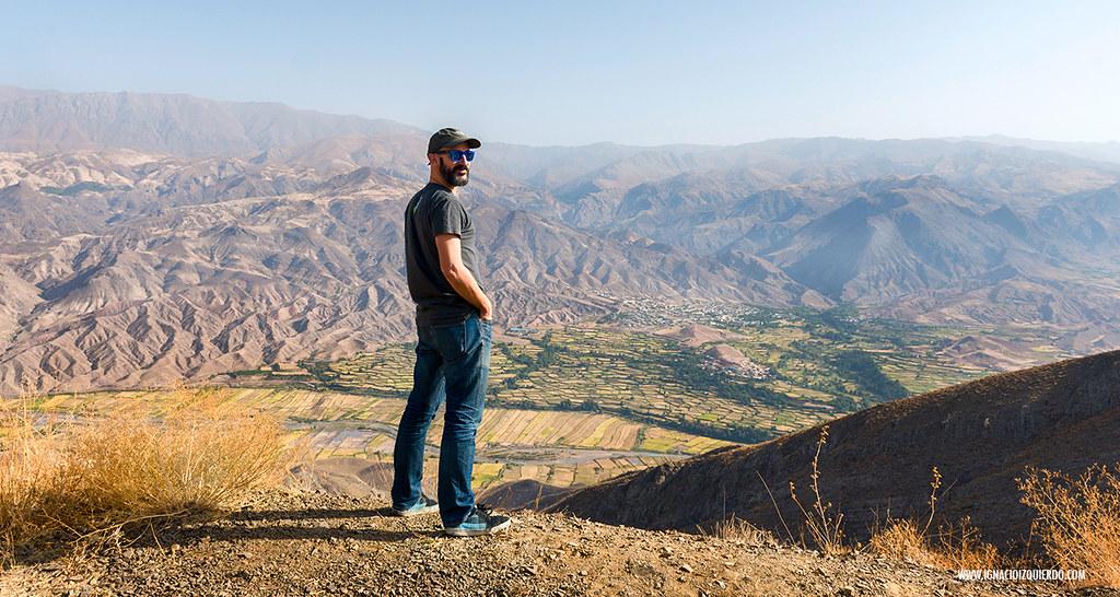 Alamut Valley 10