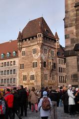 Nürnberg (2009)