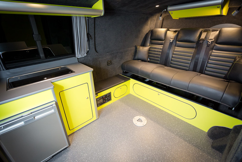 Nwcc latest builds autumn 2014 vw t4 forum vw t5 forum for Vw t4 interior designs