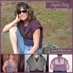 Angela-Knit-Shrug-by-Jessie-At-Home
