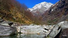 Val Vegornesso