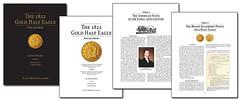 The 1822 Gold Half Eagle