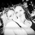 2014-12-20-Moka Social samedi