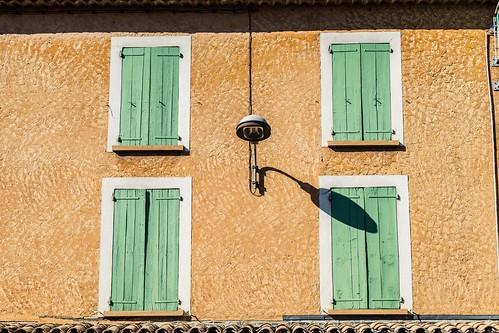 Frankreich-17.jpg