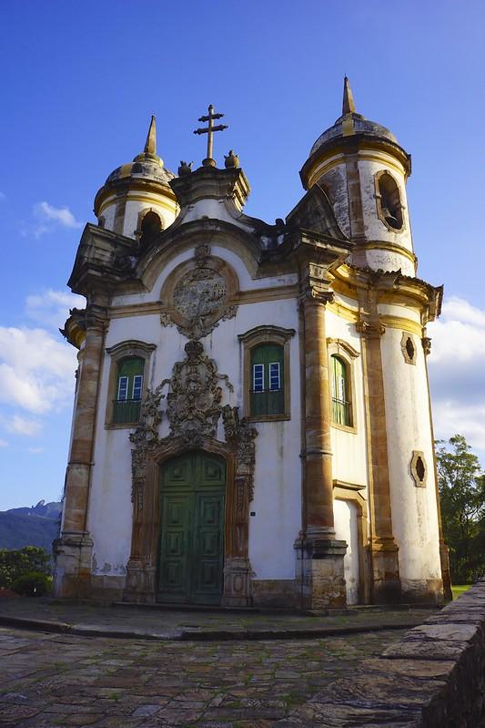 Ouro Preto 93
