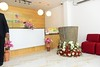 Jeewa Education Battaramulla New Office Opening