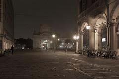 PortaGalliera Bologna @VincenzoValentinoVentura