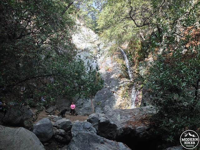 Monrovia-Canyon-Park 27