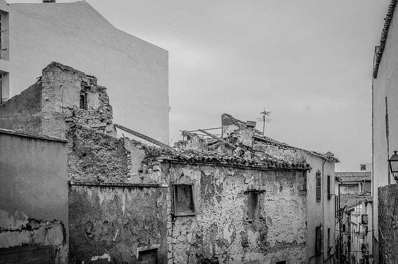 Solares y casas abandonadas-2