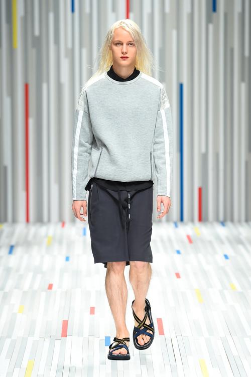 Dylan Fosket3018_SS15 Tokyo FACTOTUM(Fashion Press)