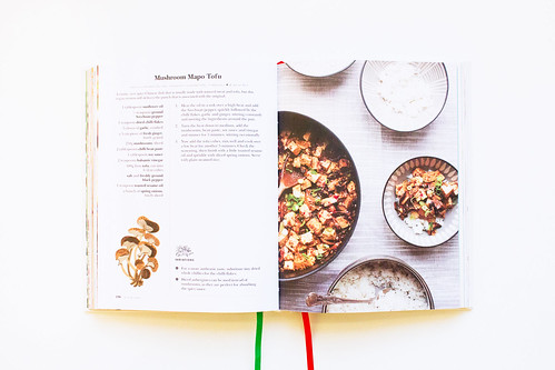 Cookbooks Everyone Should Own