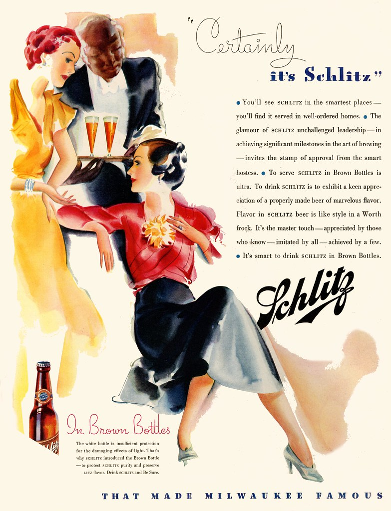 Schlitz-1934-certainly