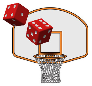 The NBA Wants Gambling. What Could Possibly Go Wrong?