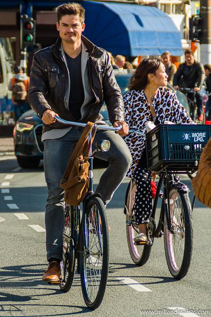 Bicicletismo