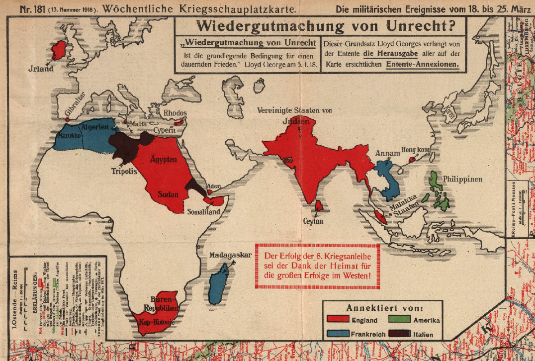 Middle east map pre world war 28 images world war i stop sense map 2 views of world war 1 middle gumiabroncs Images
