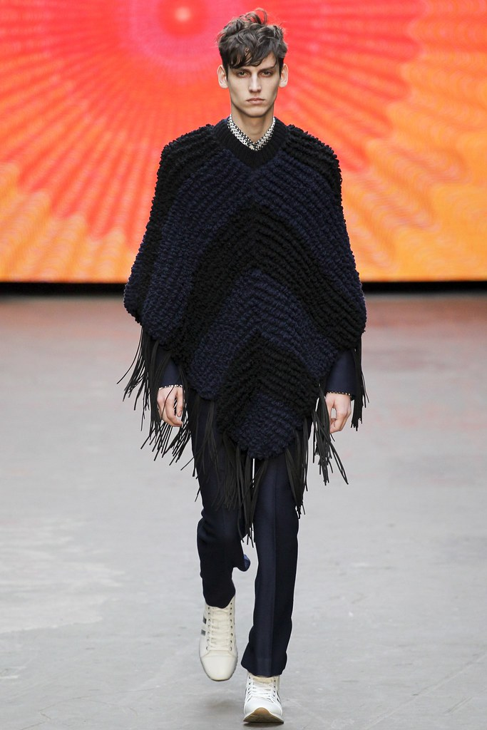 FW15 London Topman Design010_Anthony Gilardot(VOGUE)