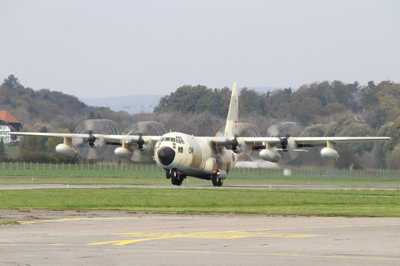FRA: Photos d'avions de transport - Page 20 15653209242_76a3672443_o