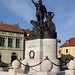 Small photo of Hungary: Exploring Eger