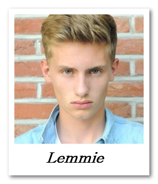 BRAVO_Lemmie