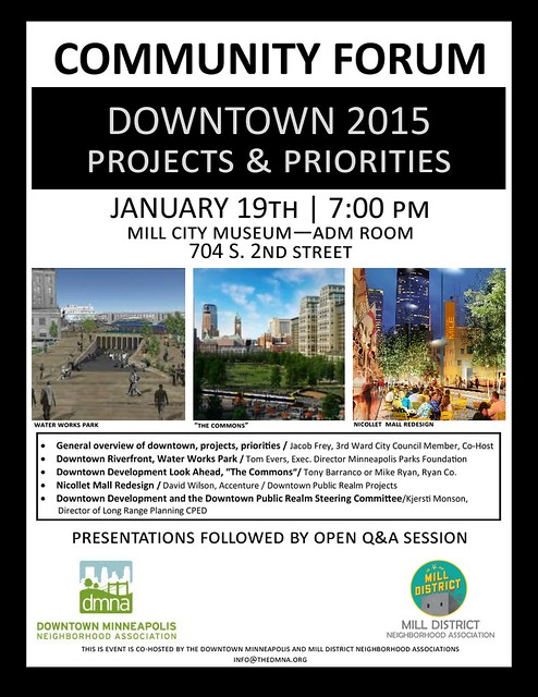 Downtown 2015 - Projects and Priorities-0001