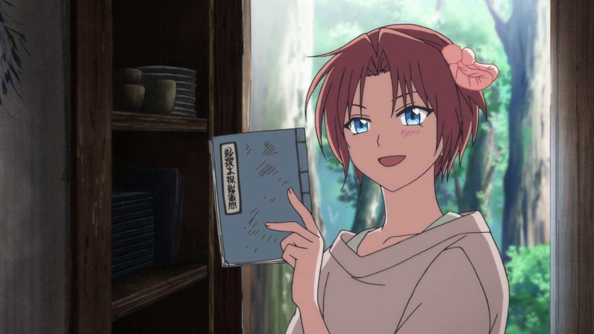 Akatsuki no Yona E08 (5)