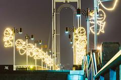 Christmas Lights | Kaunas