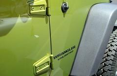 auto-paint-protection-film-jeep-rubicon-04