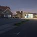 Scheveningen by Bart van Damme