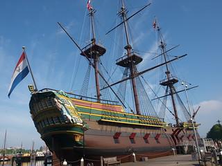 The National Maritime Museum の画像. netherlands amsterdam nationalmaritimemuseum noordholland scheepvaartmuseum northholland
