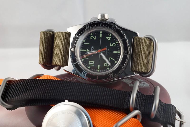 La montre du vendredi 5 Décembre ! 15747873575_21d4cc827a_c