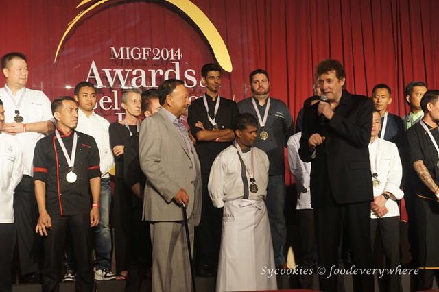 13.MIGF award 2014 (46)
