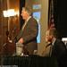 12-03-14 Virginia Farm Bureau Federation Annual Meeting, Hot Springs
