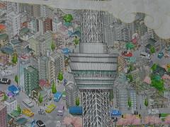TokyoSkyTree010