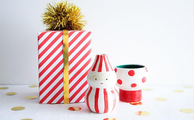 Merry Christmas from Polkaros