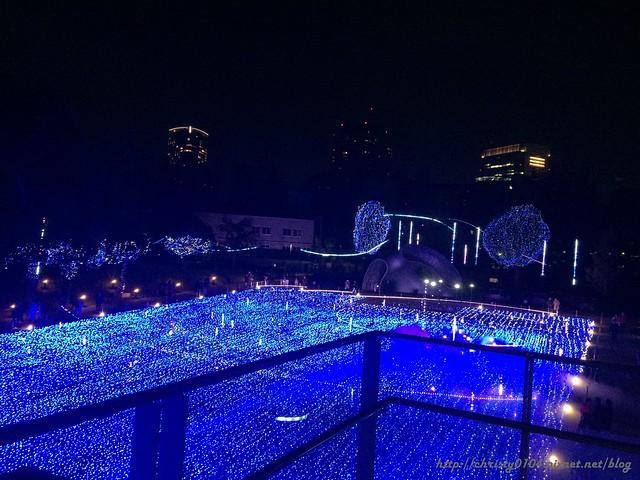 東京自由行推薦-Tokyo Midtown
