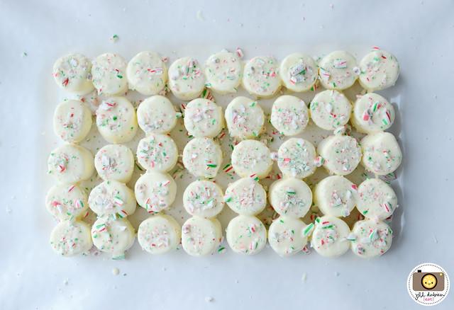 marshmallows5