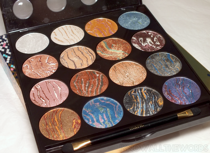 mark eye dream of glam ultimate eyeshadow palette (7)